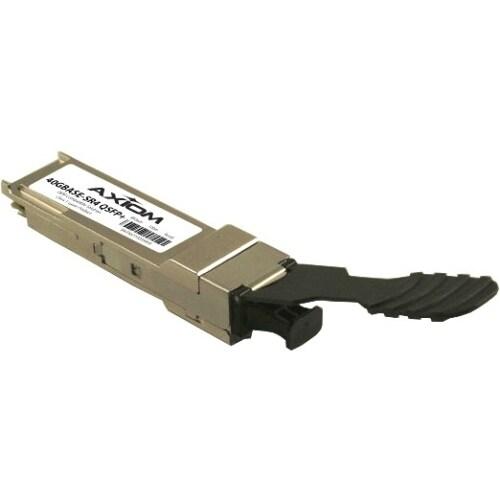 Axiom QSFP-40G-SR-AX QSFP plus Module QSFP plus Module