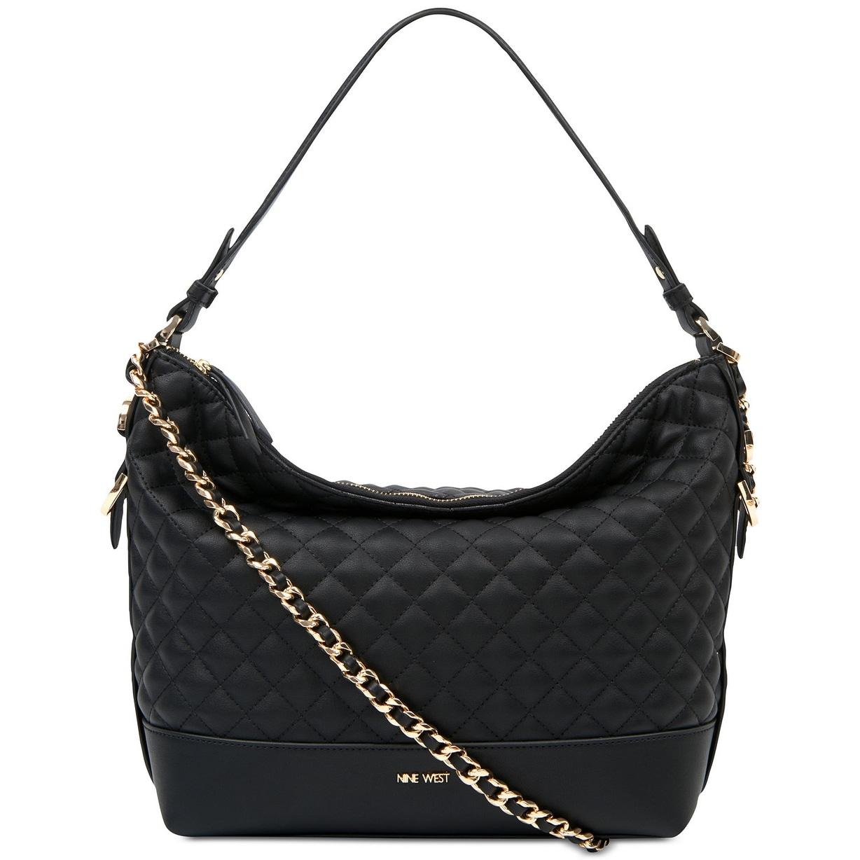 021f41b5f55 Nine West Handbags