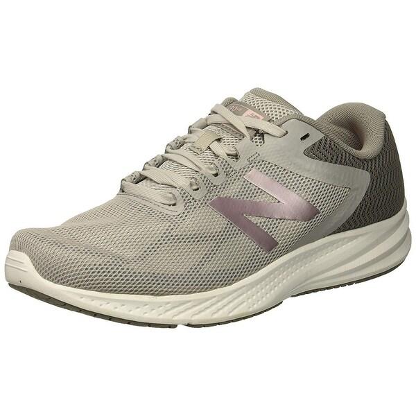 0b2e67f228d3 Shop New Balance Womens w490lr6 Low Top Lace Up Running Sneaker ...