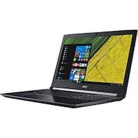 Acer Aspire 5 A515-51-53TH 15.6-Inch FHD i5-7200U 8GB 256GB Windows 10