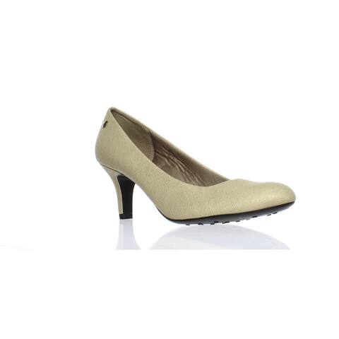 8e1c9bf6e5 Buy Lifestride Women's Heels Online at Overstock | Our Best Women's ...