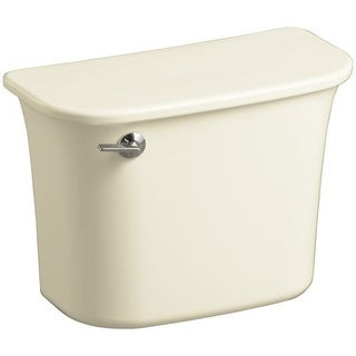 Sterling 402091 Stinson? Toilet Tank