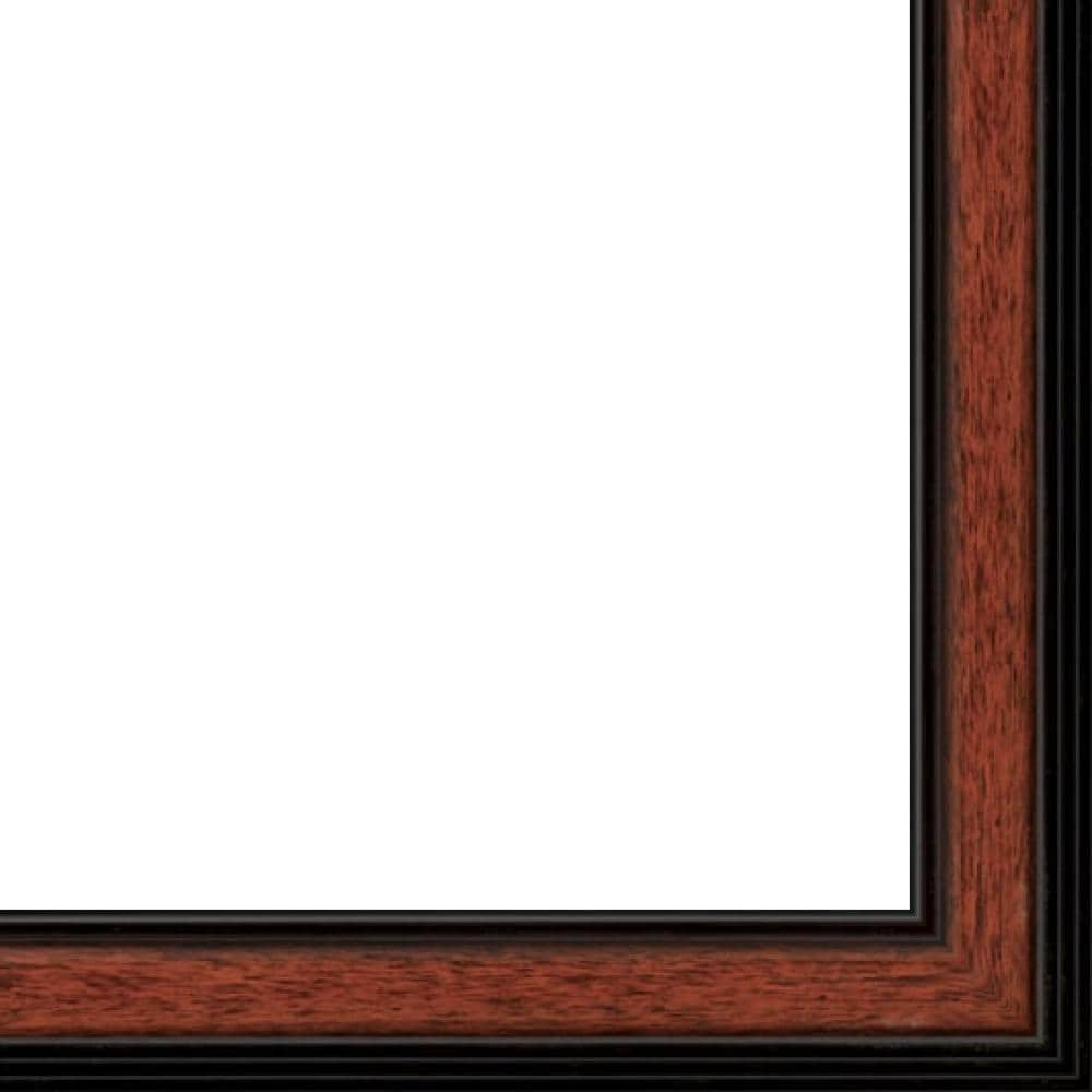 Contemporary White Finish Shadow Box Picture Frame Moulding 1 Width 18ft Bundle 2 Rabbet Depth Wood