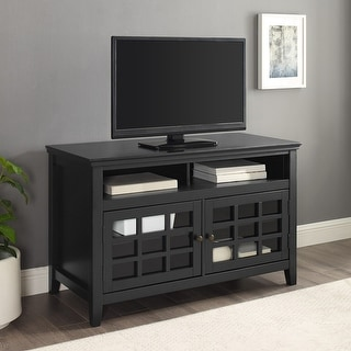 Link to Adagio 2-Door Console Table Similar Items in Media Cabinets