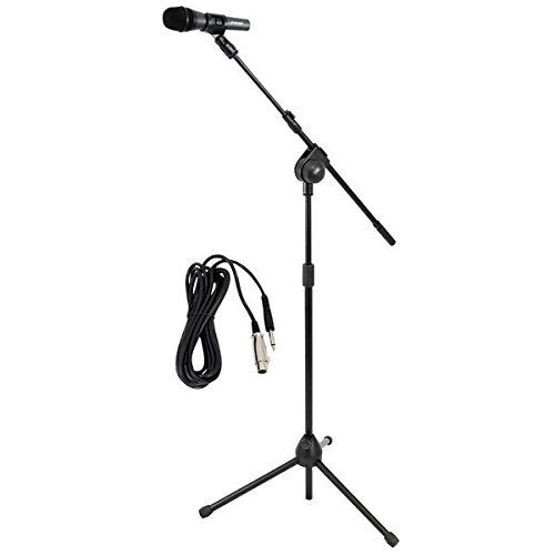 Pyle - Pro Sound - Pmksm20