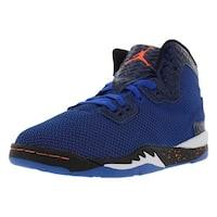 Jordan Spike Pe (V Dna) Basketball Preschool Kid's Shoes - 1 m