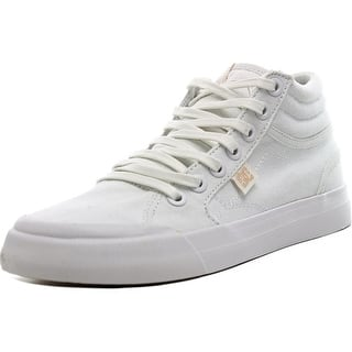 DC Shoes Evan Hi TX Women Round Toe Canvas Skate Shoe https://ak1.ostkcdn.com/images/products/is/images/direct/5fdb1b8eeb2079f8b0cf5736af5920d82151c3c9/DC-Shoes-Evan-Hi-TX-Women-Round-Toe-Canvas-White-Skate-Shoe.jpg?impolicy=medium