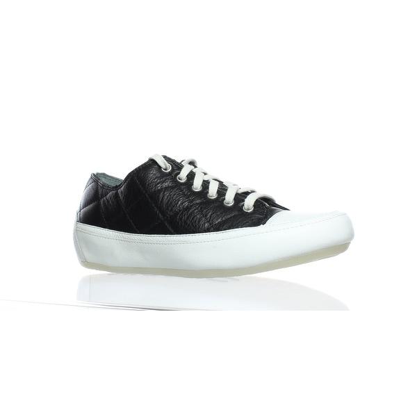 8a3983dd72 Shop Vionic Womens Edie Black Fashion Sneaker Size 7 - Free Shipping ...