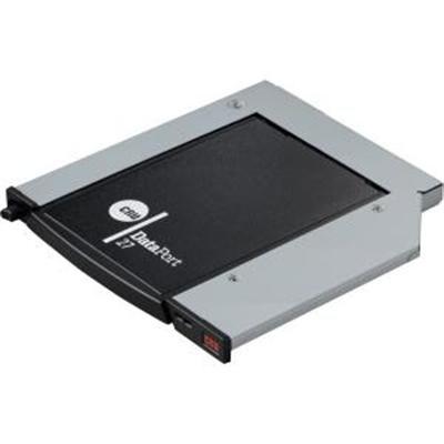 Cru Dataport 8270-6409-8500 Vehicle Audio Video Accessory Box