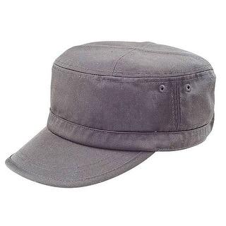 233a49ad68c Buy Cadet Men s Hats Online at Overstock