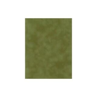 Vp P25 Sei Velvet Paper 8 5x11 Clover