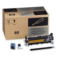 HP LaserJet 67902 110V Maintenance Kit (Q2429A)(Single Pack)