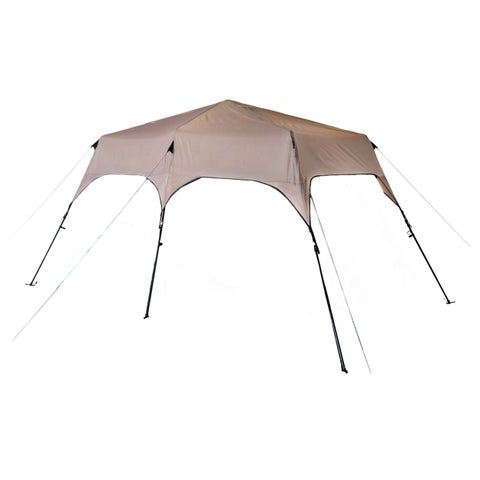 Buy Coleman Tents Amp Outdoor Canopies Online At Overstock