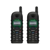Engenius DuraFon PRO-HC (2 Pack) DuraFon PRO Handset