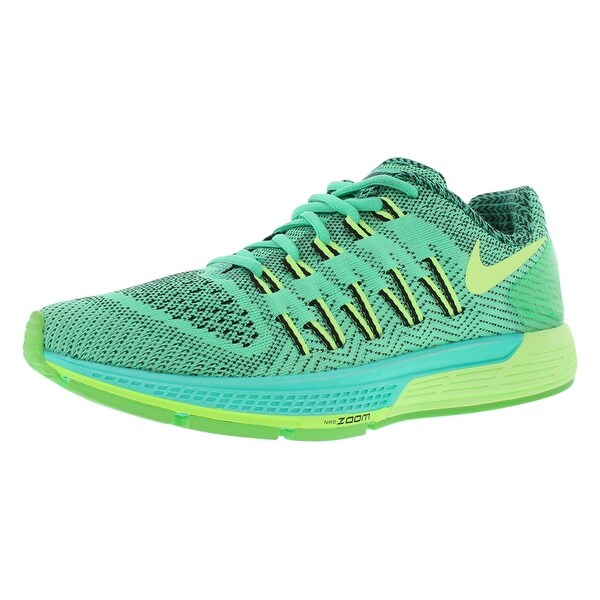 886ce92c1e0ee Shop Nike Odyssey Running Women s Shoes - Free Shipping Today ...