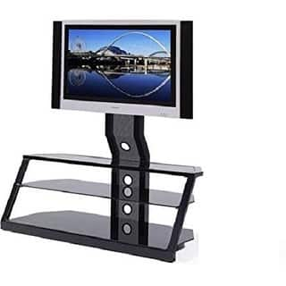 "Cordoba TV Stand with Mount 32-55"" TV