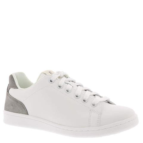 ED Ellen Degeneres Women's Chapala Sneaker