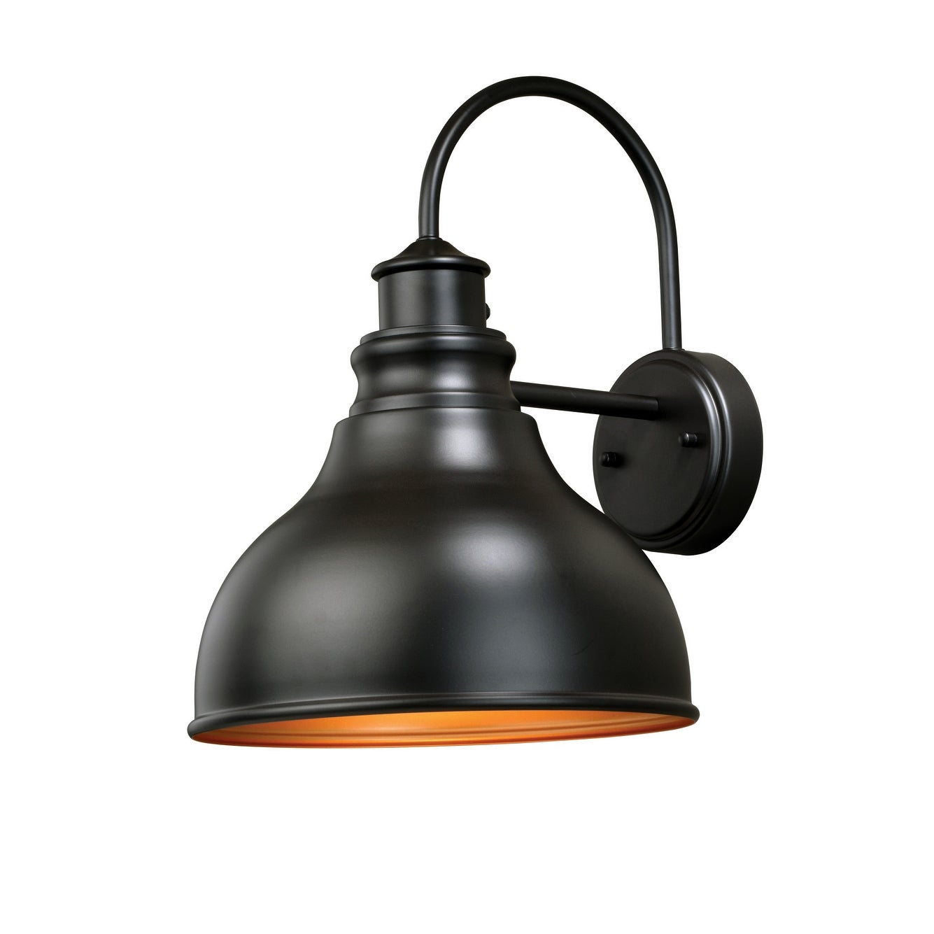 Vaxcel Lighting T0314 Delano