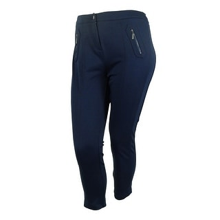 Style & Co. Women's Stretch Skinny Leg Pants
