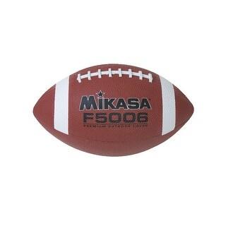 Mikasa F5000 Junior Size Football