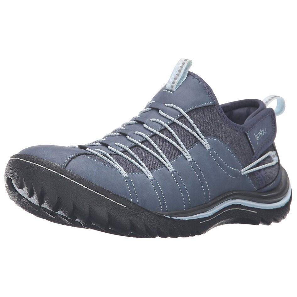 Shoes Free Spirit vegan Low