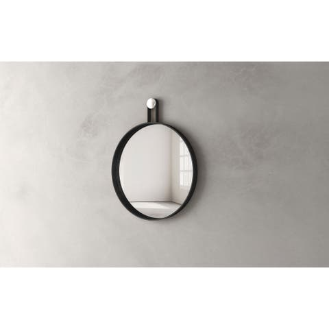 Foster 24in. Mirror