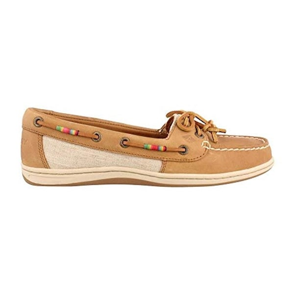 caf865904bac Shop Sperry Women s