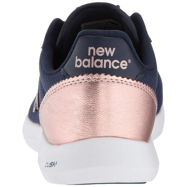 Shop New Balance Women's 514v1 Cross