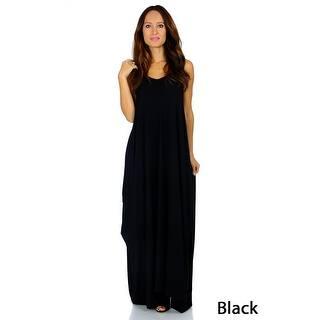 21a5159aa Size 1X Dresses
