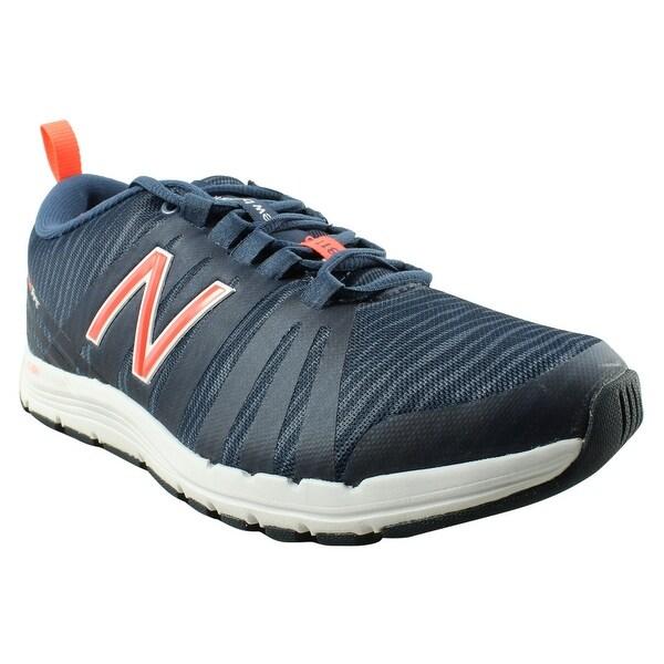 bb86eec200a3 Shop Balance Womens Wx811gi Icarus Cross Training Shoes Size 5 (C