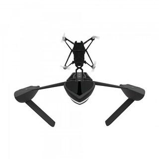 Minidrone Hydrofoil Orak, Black