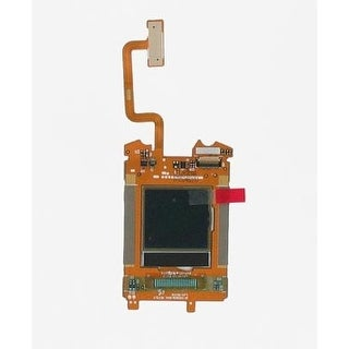 OEM Samsung C416,C417 Replacement LCD MODULE