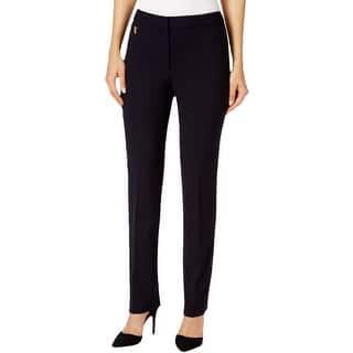 Tahari ASL Womens Dress Pants Flat Front Hook/Bar Zip Fly|https://ak1.ostkcdn.com/images/products/is/images/direct/5ffa2f1c48663e8ade39fe3c2b9a56aa5625a1f1/Tahari-ASL-Womens-Dress-Pants-Flat-Front-Hook-Bar-Zip-Fly.jpg?impolicy=medium