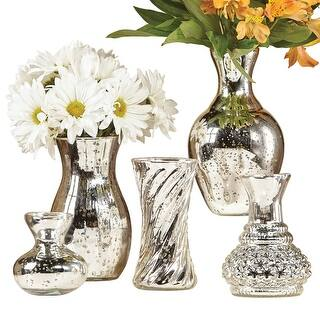Buy Gl Vases Online at Overstock.com | Our Best Decorative ... Blown Gl Flower Vase Html on ls flower, sd flower, vi flower, ca flower, na flower, mn flower, pa flower, va flower, uk flower, dz flower, ve flower, sc flower,