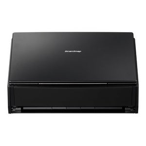 Fujitsu ScanSnap iX500 Document Scanner PA03656-B355 ScanSnap iX500 Scanner PA03656-B355