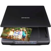 Epson Perfection V39 Flatbed Scanner Flatbed Scanner