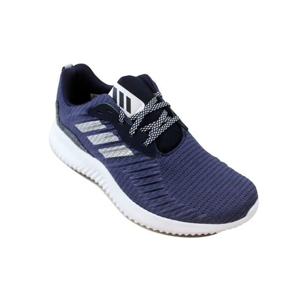 alphabounce blue