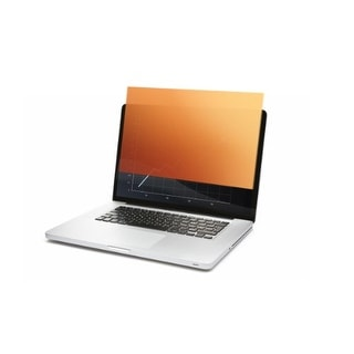 3M CC4548G 3M Gold Privacy Filter for 14.0-Inch Widescreen Notebook