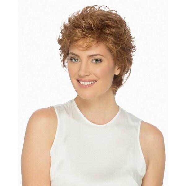 Amber by Estetica Wigs