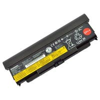 Replacement Battery for Lenovo 0C52864 (Single Pack) Replacement Battery