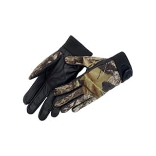 Rocky Outdoor Gloves Mens ProHunter Sharp Shooter Camo Black FQ0605226|https://ak1.ostkcdn.com/images/products/is/images/direct/60017b9742158746c6f86b33f0218c8a7f712693/Rocky-Outdoor-Gloves-Mens-ProHunter-Sharp-Shooter-Camo-Black-FQ0605226.jpg?impolicy=medium