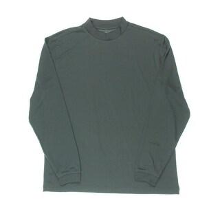PGA Tour Mens Motionflux Performance Casual Shirt