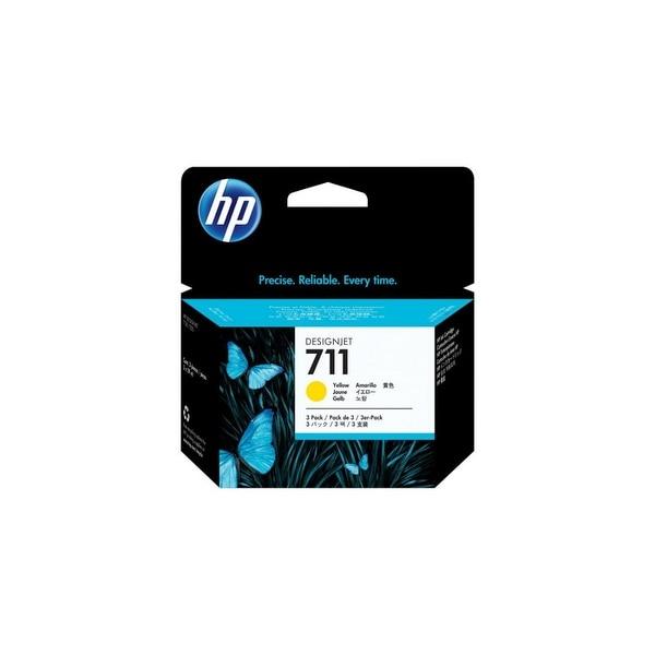 HP LaserJet D7H14A Transfer and Roller Kit (CZ136A)(Single Pack)
