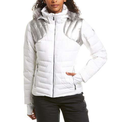 Spyder Falline Down Jacket
