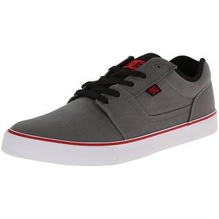 DC Men's Tonik TX Sneaker