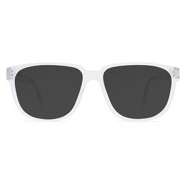 CAPITAL Eyewear Acetate Sunglasses - Bonnie & Clyde Series