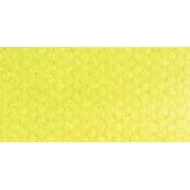 Bright Yellow Green - Panpastel Ultra Soft Artist Pastel 9Ml