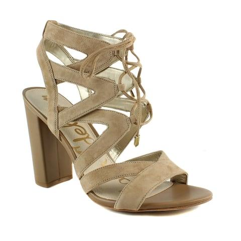 4fd2a90540 Sam Edelman Shoes   Shop our Best Clothing & Shoes Deals Online at ...