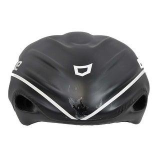 2016 Catlike Mixino VD 2.0 850155-03-M Black Medium Bike Helmet