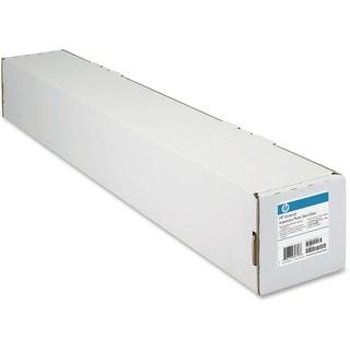 HP Universal Photo Paper (HEWQ6583A)